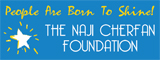Naji Cherfan Foundation (NCF)
